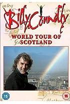 Image of World Tour of Scotland