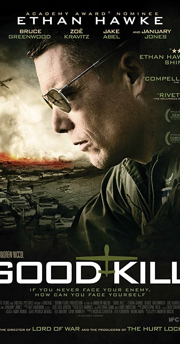 action movies 2015 full movie english hollywood 1080p resolution