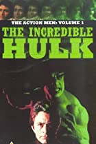 Image of The Incredible Hulk: Death in the Family