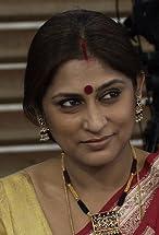 Rupa Ganguly's primary photo
