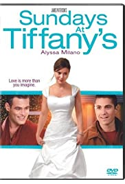 Watch Movie Sundays at Tiffany's (2010)