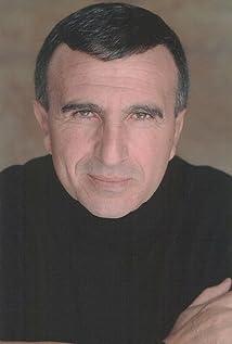 Aktori Frank Sivero