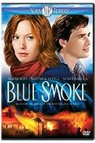 Image of Blue Smoke