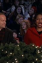 Image of Frasier: Mary Christmas