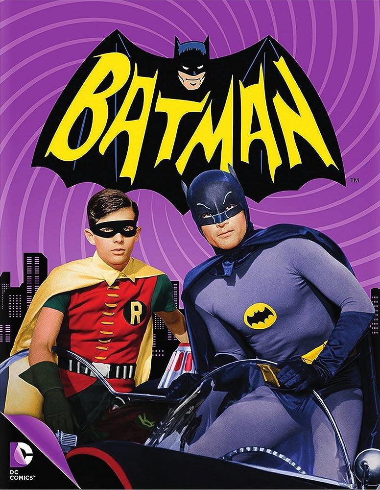 Batman (1966-1968) MV5BMTkzNDY5NTg5MF5BMl5BanBnXkFtZTgwNzI4NzM1MjE@._V1_SY1000_CR0,0,776,1000_AL_