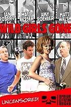 Image of Wild Girls Gone