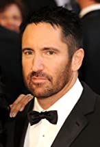 Trent Reznor's primary photo