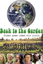 Image of Back to the Garden, Flower Power Comes Full Circle