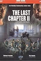 Image of The Last Chapter II: The War Continues