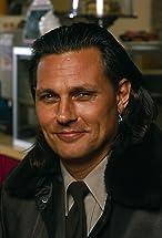Michael Horse's primary photo