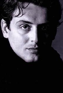Aktori Dejan Cukic