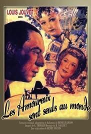 Monelle Poster