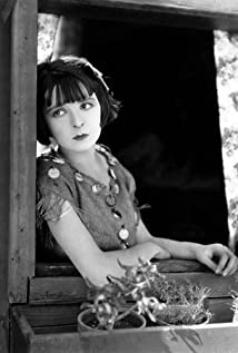Colleen Moore Picture