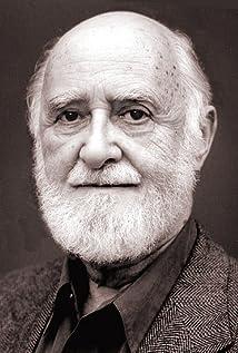 Michael Sinelnikoff Picture