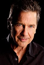 Tim Matheson's primary photo