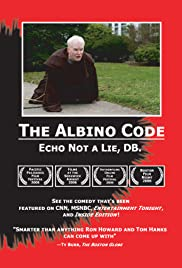 The Albino Code (2006) Poster - Movie Forum, Cast, Reviews