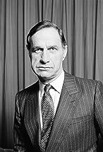 Geoffrey Palmer's primary photo