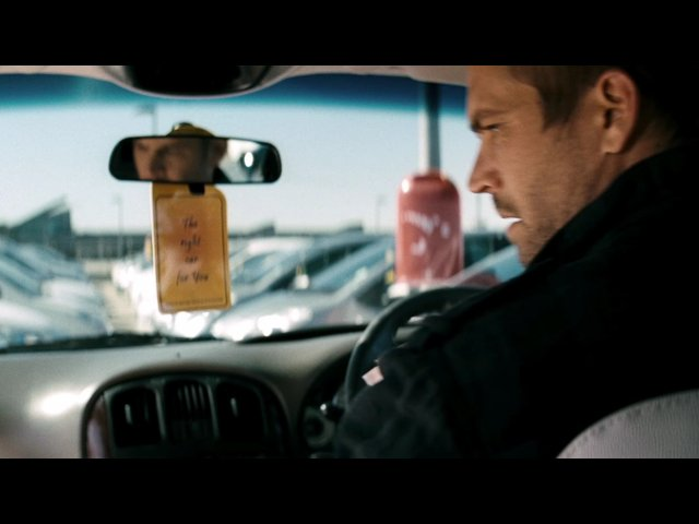 Vehicle 19 full movie hd download