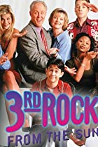 Image of 3rd Rock from the Sun: Indecent Dick