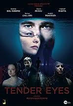 Tender Eyes