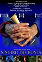 Singing the Bones