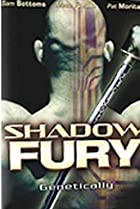 Image of Shadow Fury