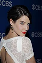 Image of Cobie Smulders
