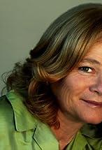 Karen Landry's primary photo