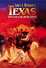 Texas (1994) Poster - Movie Forum, Cast, Reviews