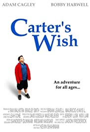 Carter's Wish Poster