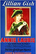 Image of Annie Laurie