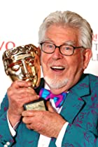 Image of Rolf Harris