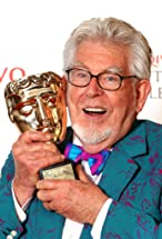 Rolf Harris's primary photo