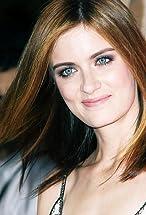Anna Wood's primary photo