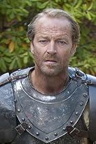 Image of Jorah Mormont