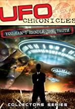 Ufo Chronicles Files