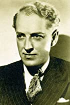 Image of Otto Kruger