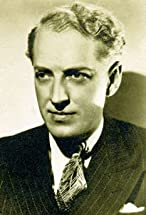 Otto Kruger's primary photo