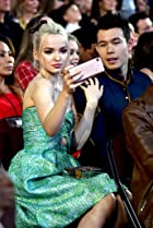 Image of Dove Cameron