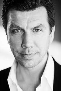 Jesper Lohmann Picture