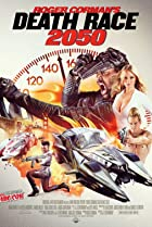 Image of Death Race 2050