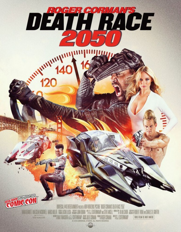 image Death Race 2050 (2017) (V) Watch Full Movie Free Online