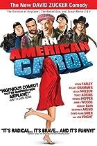Image of An American Carol