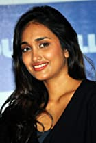 Image of Jiah Khan
