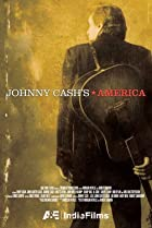 Image of Johnny Cash's America