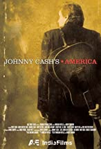 Primary image for Johnny Cash's America