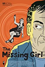 Primary image for The Missing Girl