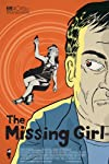 Watch: Solve the Anti-Mystery of 'The Missing Girl' in Exclusive Tiff Trailer