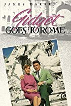 Image of Gidget Goes to Rome