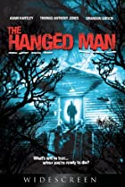 Image of The Hanged Man